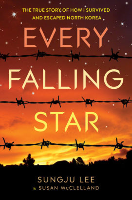 Final cover Every Falling Star 978141972132